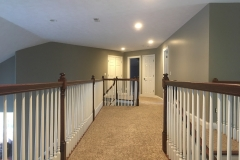 interior painting normal Illinois